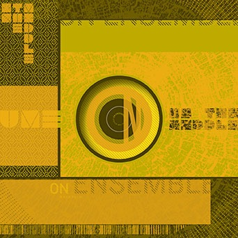 72dpi_ume_in_the_middle_cd_cover.jpg