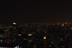 IMG_8515 (RYO@flickr) Tags: nyc newyorkcity geotagged rockefellercenter nightview topoftherock observationdeck ryoflickr ef28mmf18usm eoskissx2 newyork2009 20090307