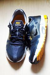 Nike V (Victory)