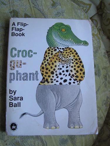 croc-gu-phant 001