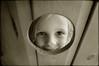 PinHole (Mayastar) Tags: smile child pinhole mayastar acchiappareimomentialvolo