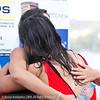 0905202406 (Kostas Kolokythas Photography) Tags: water women greece final polo 2009 olympiakos playoff vouliagmeni γυναικών βουλιαγμένη ολυμπιακόσ υδατοσφαίριση πόλο τελικόσ πρωταθλήματοσ