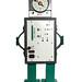 Time-O-Lite II by nerdbots