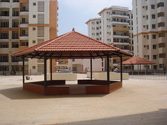 House 050 (b_rohan) Tags: road school pool tv play apartment main bangalore internet band area rent gym broad luxury connection clubhouse shriram whitefield vibgyor itpl samruddhi marathahalli badmintoncourt
