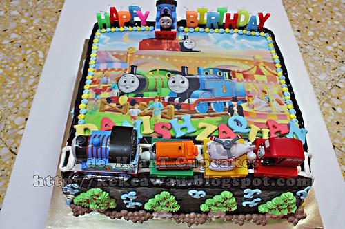 Cake_Thomas02