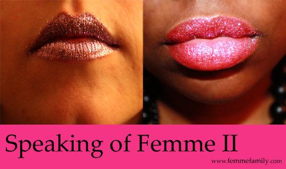 speaking_of_femme_2