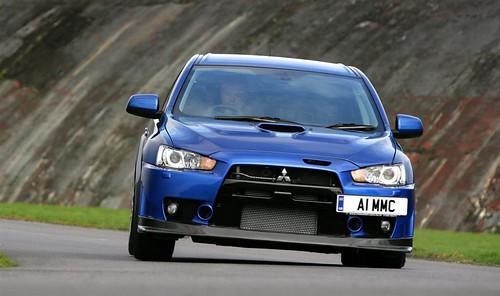 evo x wallpaper. Mitsubishi-Lancer-EVO-X-Wallpaper. www.motorbeam.com/