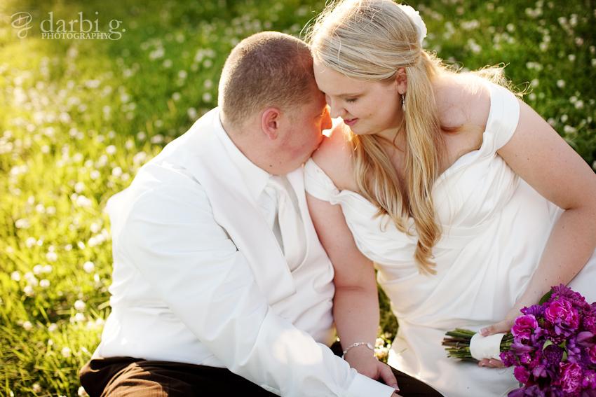 Darbi G Photography-Allison-Zack-wedding-DG-6519-Edit