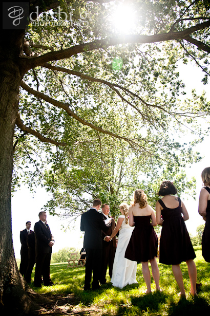 Darbi G Photography-Allison-Zack-wedding-IMG_9357
