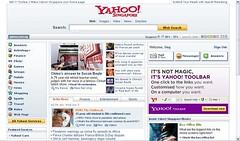Yahoo1.jpg