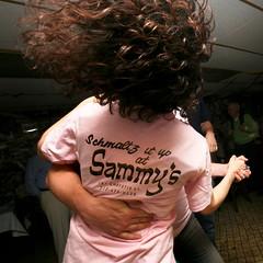 (sgoralnick) Tags: alexis hair dancing lowereastside graduationparty sammys flybutter sammysroumaniansteakhouse happygraduationdrdrflybutter