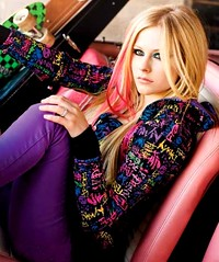 avril-abbey dawn (thebestdamn360) Tags: avril lavigne