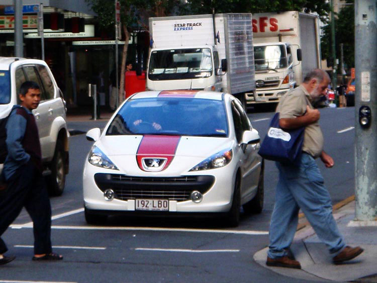 2009_0604_145340ORz