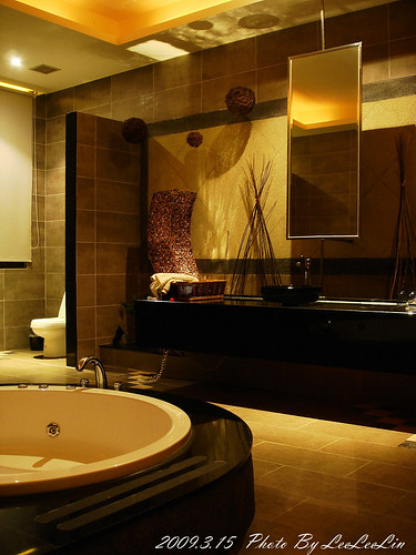 新北樹林住宿|卡爾卡頌時尚休閒汽車旅館