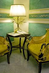 Hotel Virgilio Roma (Virgilio Hotel Rome) Tags: travel rome hotel trevifountain terministation santamariamaggiorebasilica hotelrome hotelromehotelvirgilio virgiliohotel hotelvirgilio httpwwwhotelvirgilioit