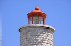 le phare de l'le d'If (Dominique Lenoir) Tags: lighthouse france faro photo foto paca farol provence fotografia phare vuurtoren fyr leuchtturm fotografa southfrance bouchesdurhne majakka provencealpesctedazur ledif dominiquelenoir