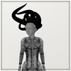vanity_medusa