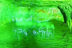 ({ tcb }) Tags: light lightpainting art wool minnesota painting underground fun photography sandstone fireworks steel room performance adventure buds daytime cave them stillwater tcb exciting chernobyl steelwool customwhitebalance lapp poispinning boomsite twincitiesbrightest stillwaterboomsite daytimelightpainting longexposurepoi tcblightpainting