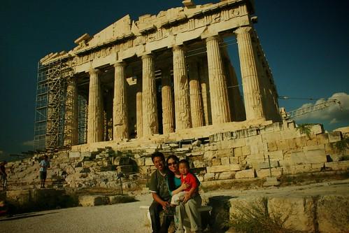 day_acropolis8