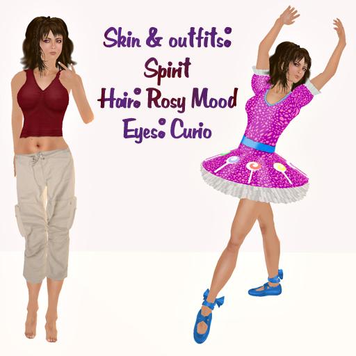 Hair Fair_6_outfits