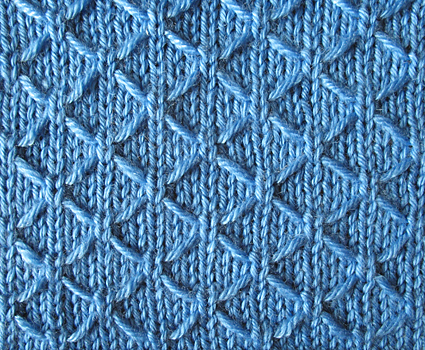 Double Knitting Stitches Per Inch : 301 Moved Permanently