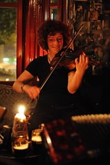 Traditional Irish & Folk Session Juni (henryk86) Tags: irish juni pub guitar folk live traditional jena fiddlersgreen fiddle session tunes irishpub bodhran jigs reels violine geige