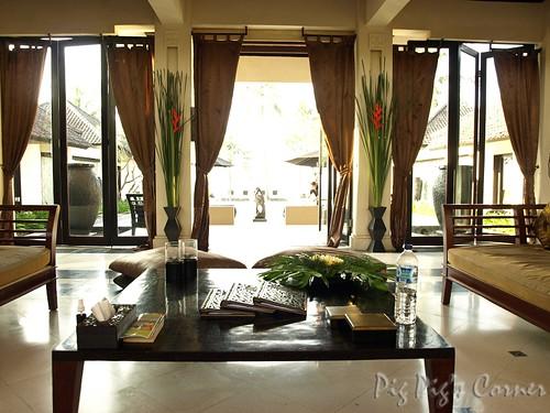 Bali Villa Ylang Ylang 17