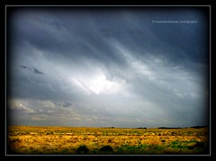 New Mexico Big Sky (mountainbeliever) Tags: newmexico southwest west nature weather landscapes scenery colorful skies views fields nm storms deserts picnik thunderstorms horizons bigskies opensky stormyskies newmexicoskies westernnewmexico