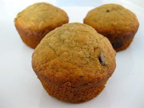 muffinbananaespresso (3)
