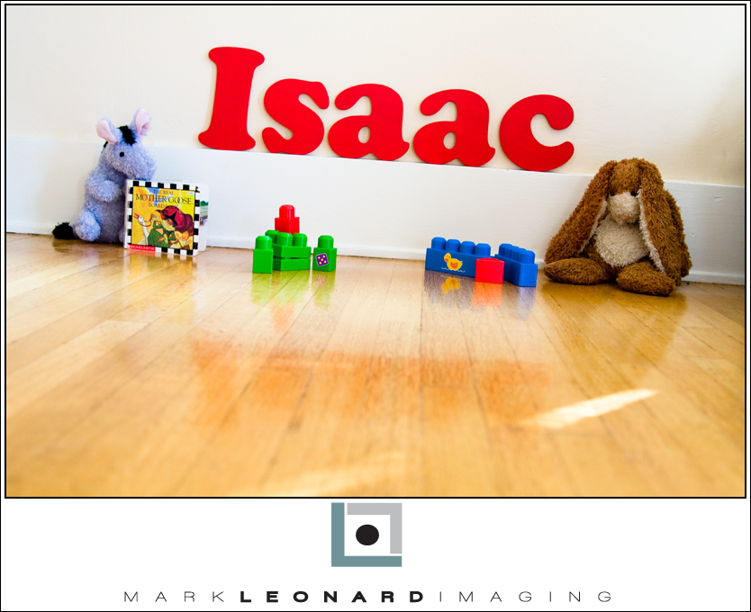 Isaac-DeWeerd-3181