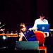 Amiina @ Teatro Rasi, Ravenna