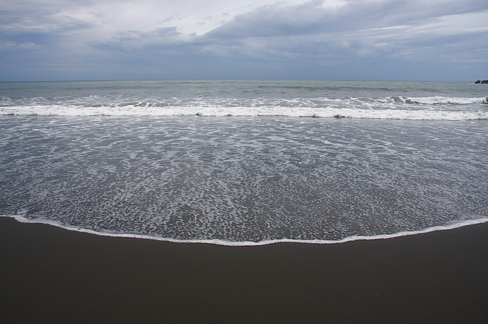 03磯碕海灘0016