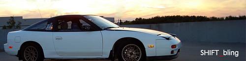 Diy Vinyl Car Wrap Better That A Rattle Can Job
