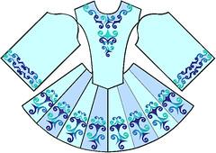 AD 21 dress c