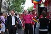 Beklenen oldu Fransa'da Eşcinsel evlilik reddedildi
