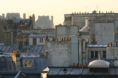 Paris-2003-12-b-006 (Sambaphi) Tags: paris france toits