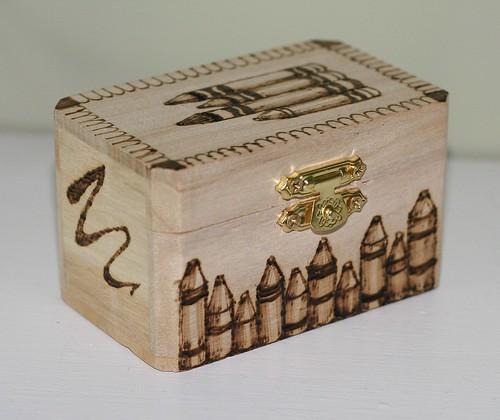 Boxes13