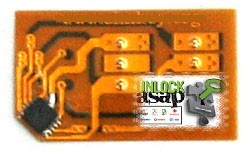 Super X-Sim 4 Now @ GSMPANDESAL 3786985777_b48b8294a5_o