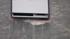 #ksavienna Dessau - Bauhaus (20) (evan.chakroff) Tags: evan germany bauhaus dessau gropius waltergropius evanchakroff chakroff ksavienna evandagan