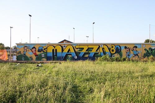 Ac Mazzo 80!