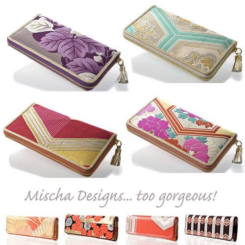 Mischa Designs