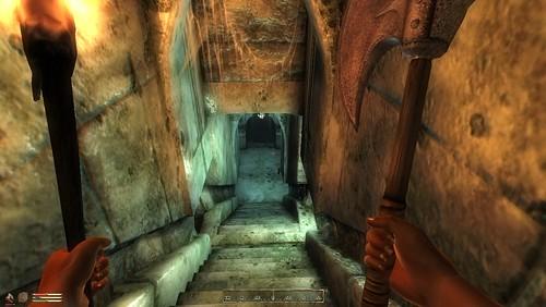 Oblivion 2009-07-26 18-57-46-32