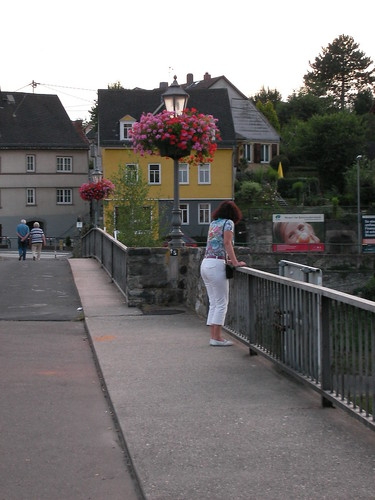 Mädelstour_Diez_2009 004
