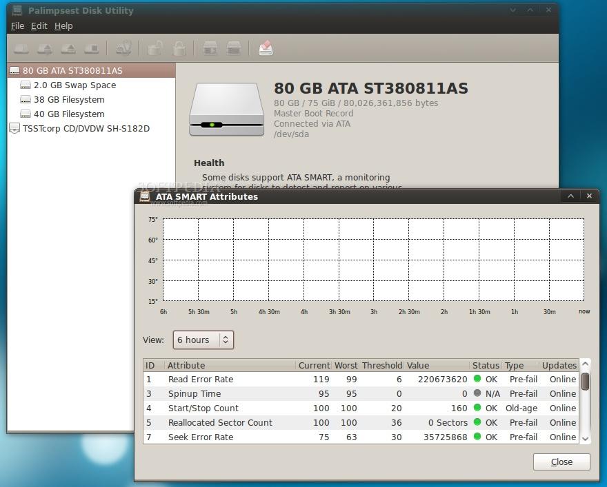 ubuntu910alpha4-large_003