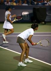 IMG_0289(1)(1) (John Barrie Photography) Tags: black john us open mason cara womens master tennis oh 2009 barrie huber vp liezel serenawilliams johnbarriephotography velocityphotography