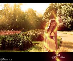 hemera ! (Oc†obεr•10) Tags: alex sunshine smiles hemera soten colorphotoaward yooki