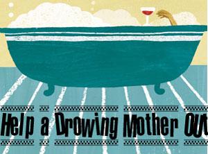 drownbig