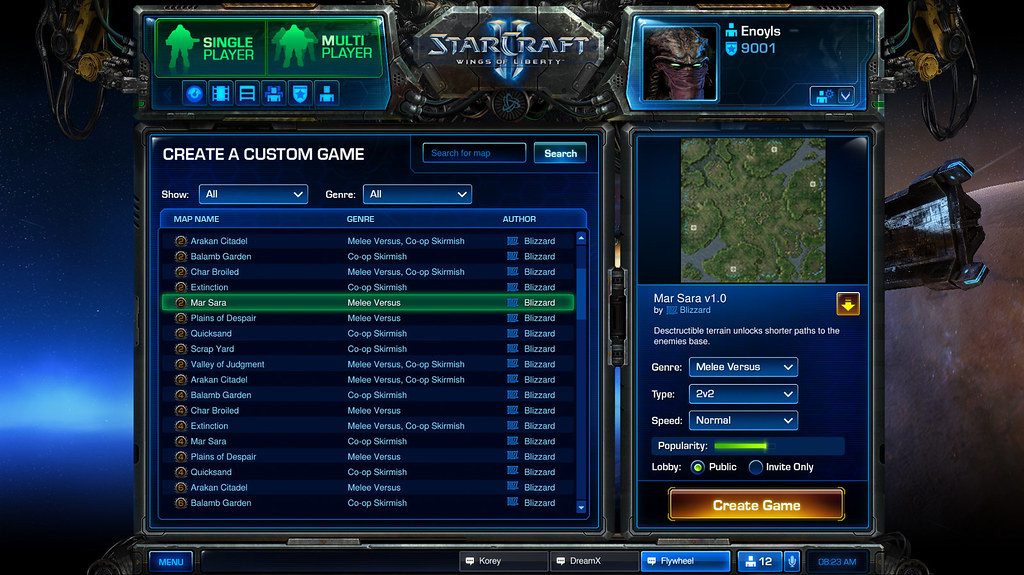 sc2 matchmaking not loading Sc2 stuck at matchmaking, sc2 stuck at matchmaking you have no idea how their matchmaking works and starcraft 2 is also aiming for a 50 win rate for what if.