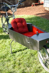 Tom LaBonty's custom cargo bikes-20