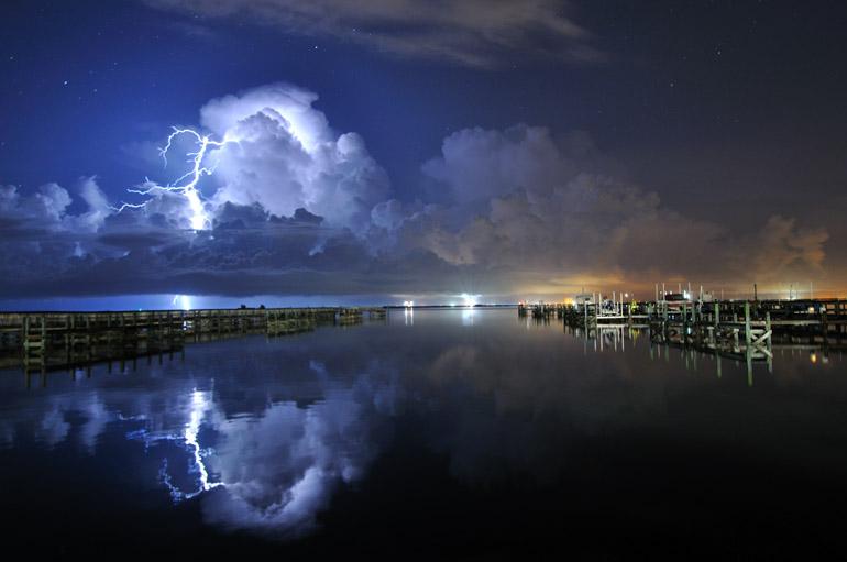 lightning_0139